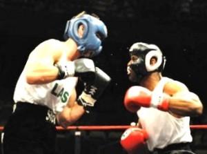 Brathwaite vs Stevens 5