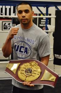 Chino Boxing Gym 4-4-14 (121) (529x800)