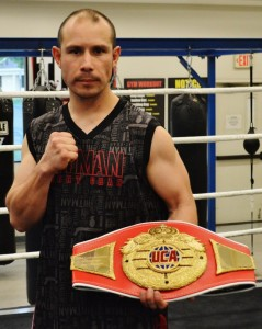 Chino Boxing Gym 4-4-14 (138) (639x800)