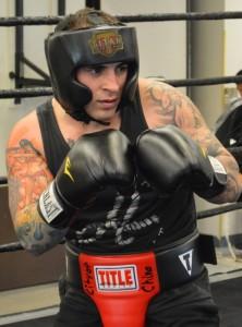 Chino Boxing Gym 4-4-14 (543) (593x800)