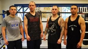 Chino Boxing Gym 4-4-14 (88) (800x451)