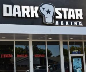 Dark Star Boxing (800x672)