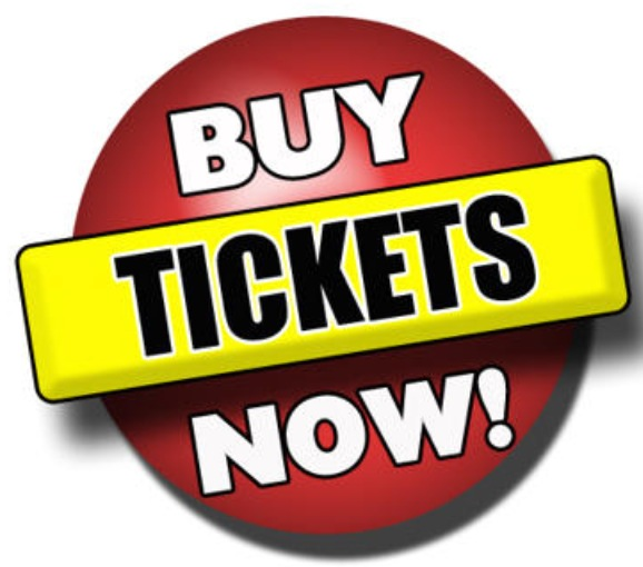 NorCal Battle of the Badges Tickets