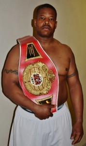 Cleon Jones, UCA Super Heavyweight Champion (155) (476x800)