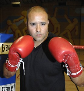 LAPD Boxer (671x725)