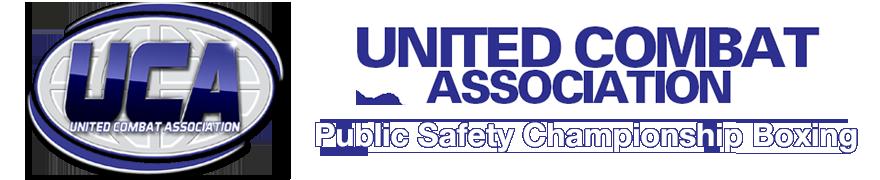 United Combat Association