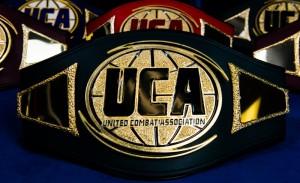 uca belts-6191 (800x488)