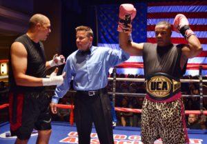uca boxing (4) (800x557)
