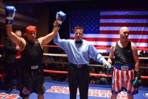 uca boxing (5) (800x534)